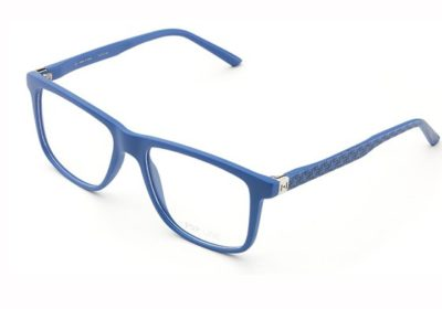 Pop Line IV057.022.PDP electric blue 53