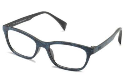 Pop Line IVB005.TAO.022 Occhiali-da-vista