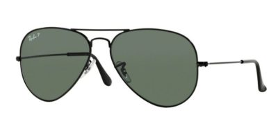 Ray-Ban 3025 SOLE 002/58 55 Uomo