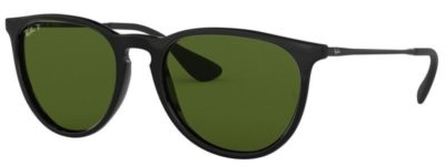 Ray-Ban 4171 SOLE 601/2P 54 Donna