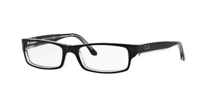 Ray-Ban 5114  Occhiali-da-vista