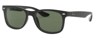 Ray-Ban 9052S SOLE 100/71 47 Unisex