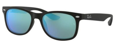 Ray-Ban 9052S SOLE 100S55 47 Unisex