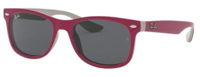 Ray-Ban 9052S SOLE 177/87 47 Unisex