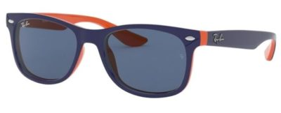 Ray-Ban 9052S SOLE 178/80 47 Unisex