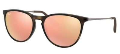 Ray-Ban 9060S SOLE 70062Y 50 Donna