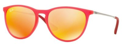 Ray-Ban 9060S SOLE 70096Q 50 Donna