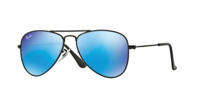 Ray-Ban 9506S SOLE 201/55 50 Unisex