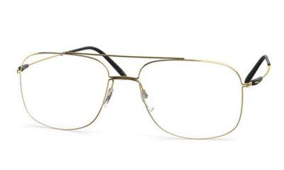 Silhouette 5525/75 Occhiali-da-vista