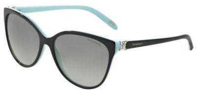 Tiffany & Co. 4089B SOLE 80553C 58 Donna