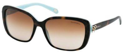 Tiffany & Co. 4092 SOLE 81343B 56 Donna
