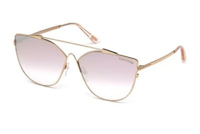 Tom Ford FT0563 Occhiali-da-sole