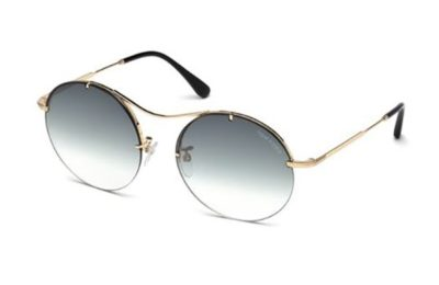 Tom Ford FT0565 Occhiali-da-sole