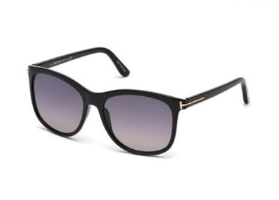Tom Ford FT0567 Occhiali-da-sole