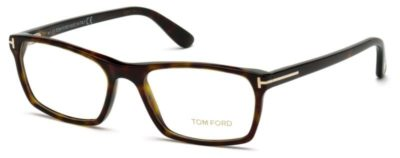 Tom Ford FT5295 52A 56