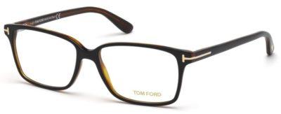 Tom Ford FT5311 055 55