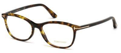Tom Ford FT5388 052 52