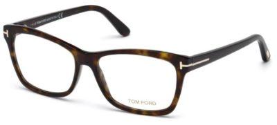 Tom Ford FT5424 052 55