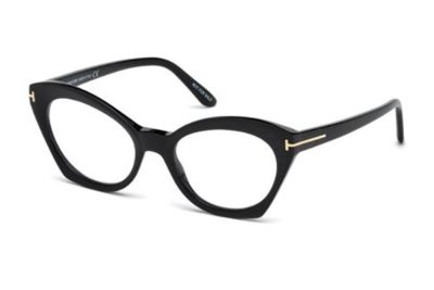 Tom Ford FT5456 Occhiali-da-vista