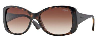 Vogue 2843S Occhiali-da-sole