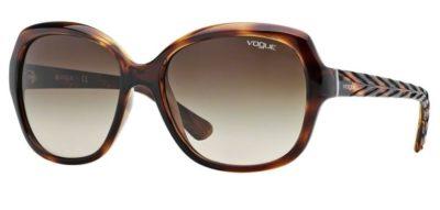 Vogue 2871S  Occhiali-da-sole