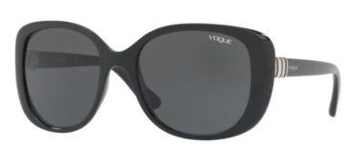 Vogue 5155S SOLE W44/87 55 Donna