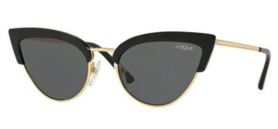 Vogue 5212S SOLE W44/87 55 Donna