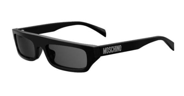 Moschino Mos047/s Occhiali-da-sole