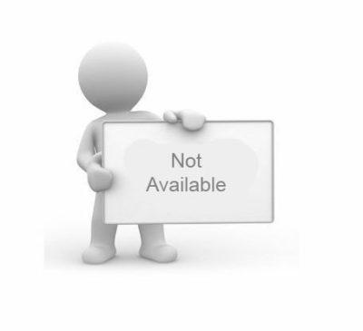 Michael Kors 2072 SOLE 40424L 56 Donna