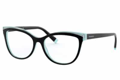 Tiffany & Co. 2192 VISTA8055