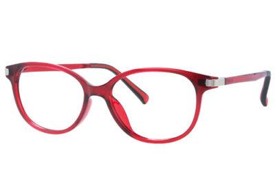 CentroStyle F005747015000 SHINY RED 47 14