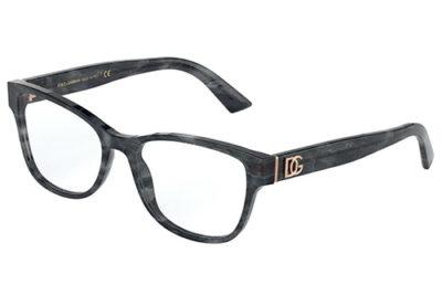 Dolce & Gabbana 3326 VISTA 3251
