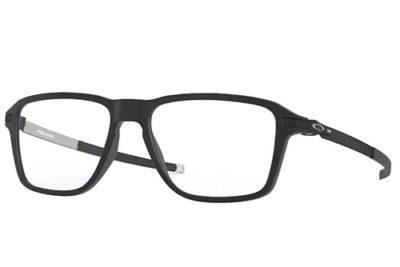 Oakley 8166 VISTA816601