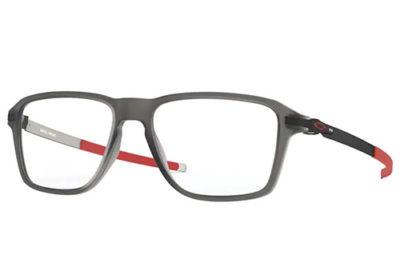 Oakley 8166 VISTA816603