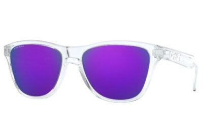 Oakley 9006 SOLE 900614