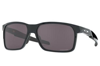 Oakley 9460 SOLE 946001
