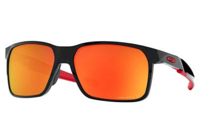 Oakley 9460 SOLE 946005