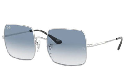 Ray-Ban 1971 SOLE 91493F