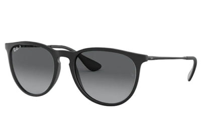 Ray-Ban 4171 SOLE 622/T3 54 Donna