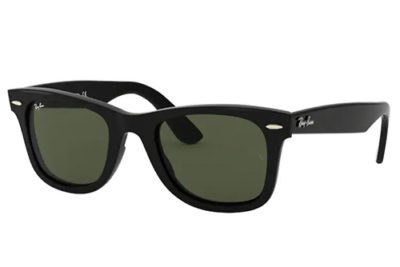 Ray-Ban 4340 SOLE 601