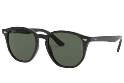 Ray-Ban 9070S SOLE 100/71
