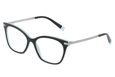Tiffany & Co. 2194 VISTA 8055