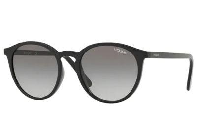 Vogue 5215S SOLE W44/11