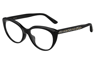 Jimmy Choo Jc233/f 807/20