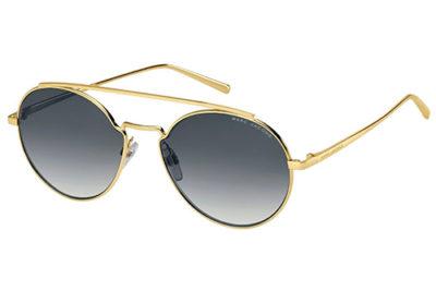 Marc Jacobs Marc 456/s J5G/9O GOLD