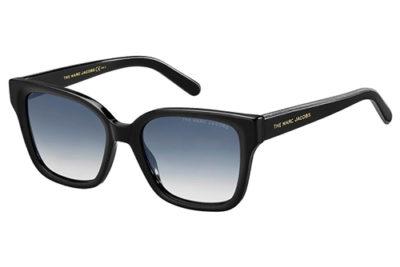 Marc Jacobs Marc 458/s 807/9O BLACK