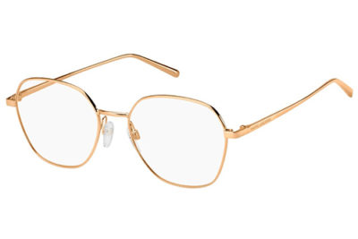 Marc Jacobs Marc 476/g DDB/18 GOLD COPPER