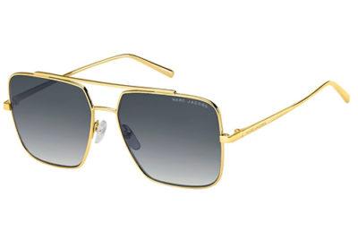 Marc Jacobs Marc 486/s J5G/9O GOLD