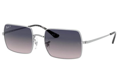 Ray-Ban 1969 SOLE 914978