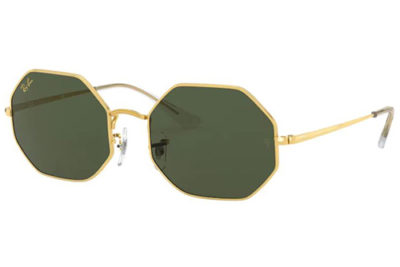 Ray-Ban 1972 SOLE 919631